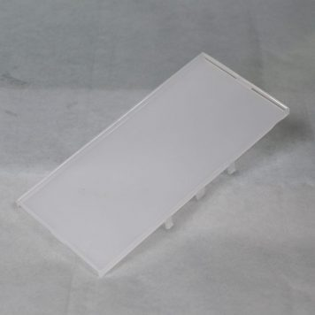 Taylor 046501 Light Cover