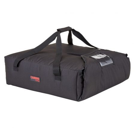 Cambro Extra-Large Pizza GoBag
