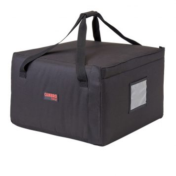 Cambro Large Pizza GoBag