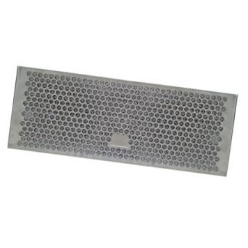Internal Grease Filter for i3 and i5 Ovens