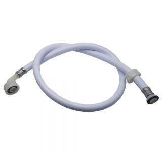 WRAS Approved Water Inlet Hose