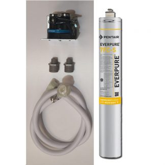 Everpure 7FC-S Water Filter Kit