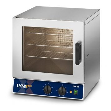 Lynx400 Tall Convection Oven