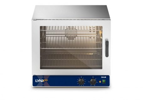 Lynx400 Full Size Convection Oven