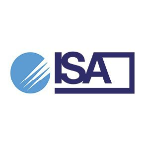 ISA Cabinet Accessories